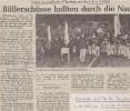 1989-10-03 Konzert zur Wiedervereinigung