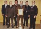 1989-12-28 Mitglieder Ehrungen