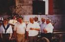 1990-07-21 70 Jahre MV Allersheim