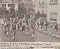 1994 120 Jahre FFW Giebelstadt