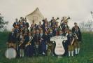 1995-05-05 75 Jahre MV Allersheim
