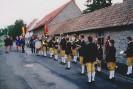 1997-06-13 110 Jahre FFW Allersheim