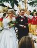 1998-07-04 Hochzeit Heike & Michael Dittmann