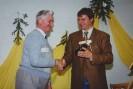 1998-12-28 Mitglieder Ehrungen