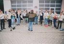 2000-07-28 Polterabend Gerlinde & Hermann