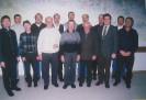 2000-12-27 Mitglieder Ehrungen