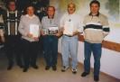 2001-12-28 Mitglieder Ehrungen