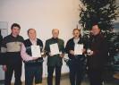2003-12-28 Mitglieder Ehrungen