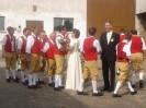 2006-09-16 Hochzeit Anke & Matthias Kiesel