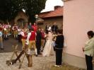 2008-07-19 Hochzeit Lianne & Tobias Kiesel