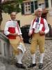 2008-09-06 Hochzeit Moni & Franz Mark