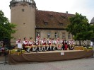 02.09. Markttag Giebelstadt
