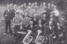 Musikkapelle 1920_02